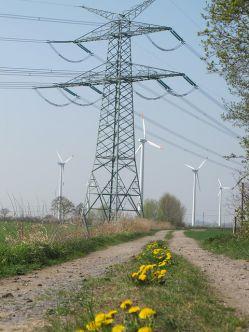 energy-revolution-433263_640.jpg