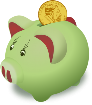 moneybox-158346_960_720.png