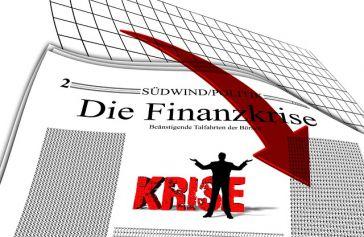 financial-crisis-593767_640.jpg